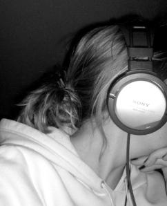 jai mit headphones