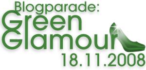 greenglamour_logo_frei_0