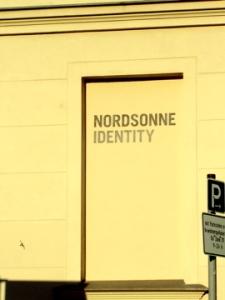 nordsonne identity